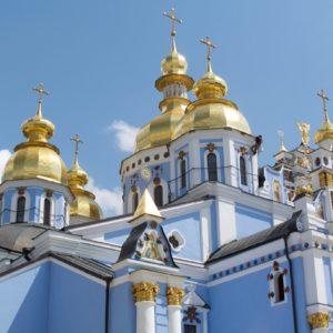 St. Michielsklooster